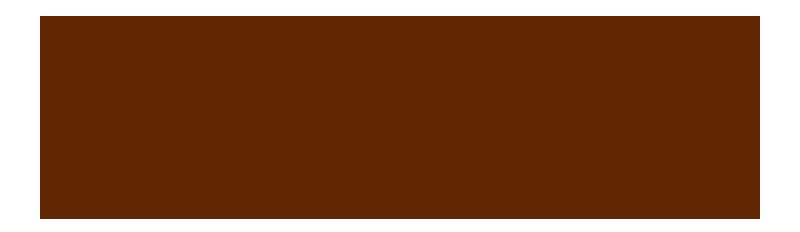 Hort de planter